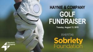 haynie-golf-fundraiser-2019