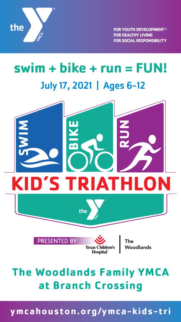 image with triathlon details