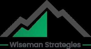 Wiseman Strategies Logo