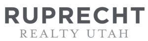 Ruprecht realty utah logo