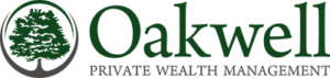Oakwell Private Wealth Management logo